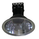 50With80With100With120W indicatore luminoso economizzatore d'energia di alta efficienza LED Highbay