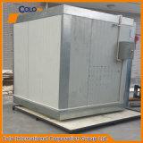 Polvere manuale Cl1815 che cura il sistema del forno da Jauhe elettrico Kovetusuunissa