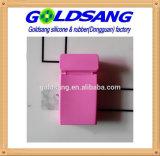 Подарок промотирования случая Cigaretee силикона Eco-Friendily