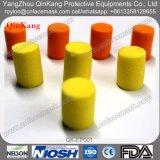 Protecteur anti-bruit anti-bruit Protection auditive Bouchon d'oreille