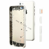Dekking van Backk van de Huisvesting van de Telefoon van de Prijs van Faactory de Mobiele Achter voor Nieuwe iPhone 5c 100%