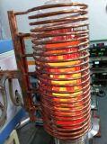 Het Verwarmen van de inductie Machine om dove/Te ontharden/Smeedstuk