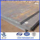 耐久力のある鋼板Ar 400 Ar500 Ar450