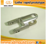 Aluminiumlegierung, die Form stempelt