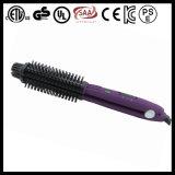 Электрические 3 в 1 раскручивателе волос и завивая утюге (Q3)