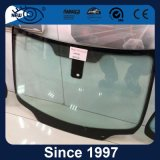 Магнетрон 2 Mil Sputtering декоративная пленка окна автомобиля стеклянная