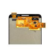 Hight Qualität LCD für Touch Screen LCD-Bildschirmanzeige Samsung-Note1