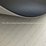 Matte Oberflächenförderband für Montagelinie