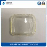 Hersteller Wholesale kundenspezifisches Uhr-Spiegel-Shell
