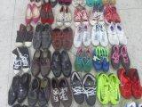 De Gebruikte Schoenen van de Kwaliteit van de AMERIKAANSE CLUB VAN AUTOMOBILISTEN van de Rang van de premie Mensen