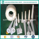 Producto de limpieza de discos de alta densidad para el proceso de la pulpa