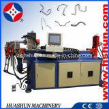 販売のための高性能CNCの管のベンダー