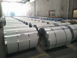 Сталь высокого качества Китая покрынная цветом свертывает спиралью катушки PPGI стальные с дешевым ценой