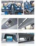 De echte Bus van de Route van de Kwaliteit Lange