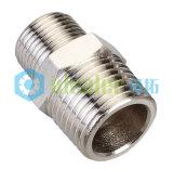 Encaixe pneumático apropriado de bronze com Ce (PBHN06-02)