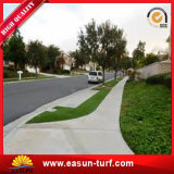 애완 동물을%s 좋은 인공적인 녹색 잔디 뗏장 Landscapeturf