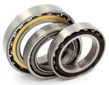 Подшипник колеса, части Motorcyle, угловой шаровой подшипник контакта (SF4007PX1)