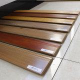 Scheda di bordatura per la pavimentazione laminata 2400*80*15mm