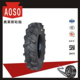 7.50 / 8.25 / 10.00 / 11.00 / 12.00 / 12r24 All Steel Radial Truck Bus Trailer TBR Tire et OTR Bias Trailer Tire