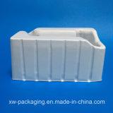 بيضاء بلاستيك/بثرة تعليب صينيّة