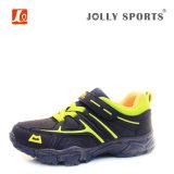 Спорты тапки обуви конструкции способа ботинки тренера для людей