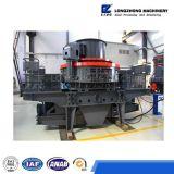 Il frantoio della sabbia del fornitore 10-450tph della Cina con Ce ha certificato