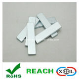 N35sh N38sh N42sh erstaunliche Leistung kundenspezifische Hochtemperaturneodym-Magneten
