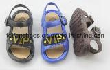 Поставщик Flops Flip сандалий вскользь тапочек детей напольный (FFLT1019-01)