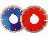 Остро и Durable лезвия вырезывания дороги филируя