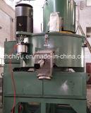 Belüftung-Plastikmischmaschine für Profil-Produktionszweig