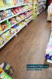 Yihuaの建築材料の床タイル、堅い床、固体床、WPCの床