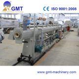 Maquinaria de Tubulação Macia da Irrigação do PE Extrusora Plástica do Produto Que Faz