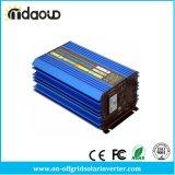 2000W 순수한 사인 파동 변환장치 DC-AC 12/24V-110/220V