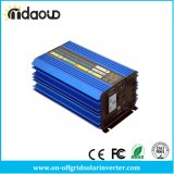 inversor puro DC-AC 12/24V-110/220V de la onda de seno 2000W
