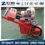 Pulidor concreto de la amoladora del suelo del grado del suelo del precio completamente automático de la máquina de pulir