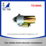 12V 1.5kw Starter für Ford Motor Lester 3261