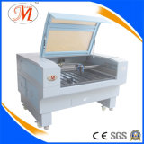 De Scherpe Machine van de Laser van Co2 voor Houten/Acryl (JM-1080H)