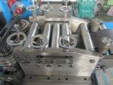 Tubulação de alta freqüência da soldadura que faz a máquina