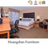 5개의 별 고급 호텔 가구 (HD222)