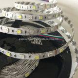 Striscia dell'indicatore luminoso del LED per la cassa dei monili