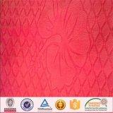 Ткань тканья полиэфира