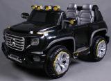 Elektrische Fahrt der Kind-12V SUV auf Auto-Spielzeug