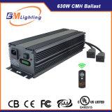 315W de Elektronische Ballast van de lage Prijs 630W CMH voor de Serre van de Hydrocultuur