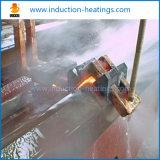 Cnc-horizontaler Typ Induktions-Heizung, die Werkzeugmaschine verhärtet