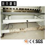 Гибочная машина HL-100t/3200 CNC CE гидровлическая