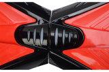 Горячий продавая самокат Hoverboard 2 колес электрический с Bluetooth