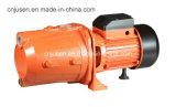 Насос двигателя турбинки высокого качества 220V/50Hz PPO электрический