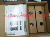 Recogedor de datos de GPS portátil Getac PS336