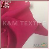 Haut-Freundliches normales Silk Gewebe für Kostüm