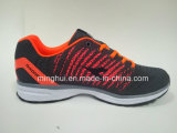 China Factory Chaussures de sport Chaussures de course Sneakers Chaussures